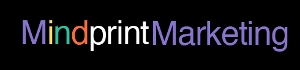 MINDPrint Marketing